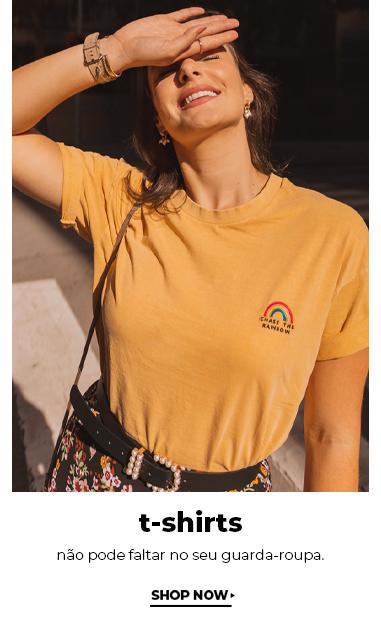 Banner T-Shirts